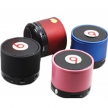 Loa Mini Bluetooth BeatBox S-10