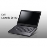 LAPTOP DELL LATITUDE E 6410 CORE I5