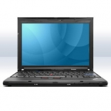 LAPTOP LENOVO X200 CORE 2 DUAL P8600