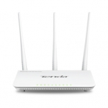 Phát Wireless Tenda FH-303R 300Mb 3 Anten